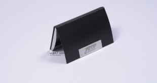 Namecard-01 (2)